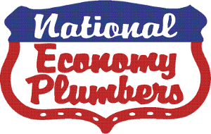 National Economy Plumbers New Orleans LA-footer