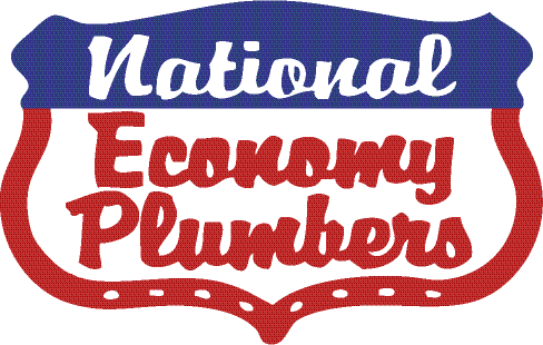 National Economy Plumbers | Plumber New Orleans | Metairie | Kenner