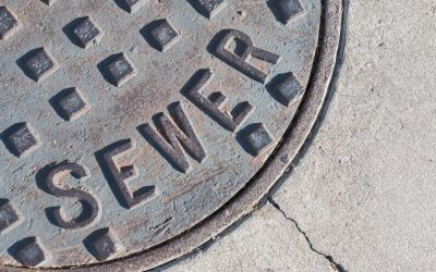 7 Sewer Problems Only a Sewer Camera Can Find