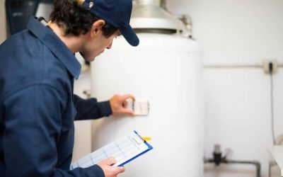 Tankless Water Heater vs Tank: What's the Difference?