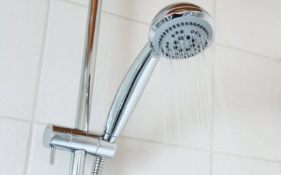 What to Do When You Have No Hot Water!