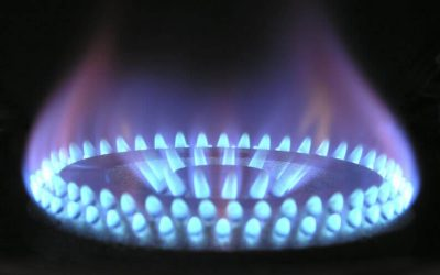 Gas Inspections: How Often Should You Get One In Your Home?