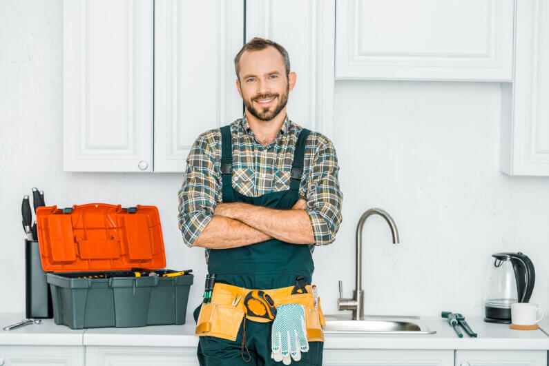 Key Questions to Ask a Plumber
