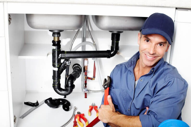 How to Find the Best Plumbing Services Near Me in New Orleans